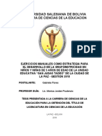 Tesis Final Gabriela Flores.docx