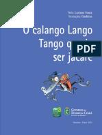 o calango lango tango queria ser jacar.pdf