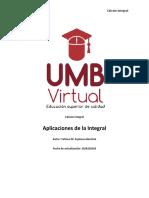 PDF Aplicaciones de la Integral (1)