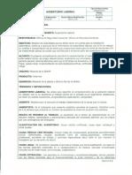 51.27.03 AUSENTISMO LABORAL.pdf