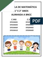 1_5118487662524629161.pdf