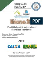 minicurso_apostila_2011_estabilidade (para conehcimento).pdf