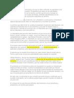 accion de desalojo.docx