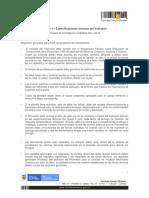 fichas_tecnicas_vestuario.pdf