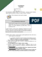TECNOLOGIA Y ARTES CONCIENCIA PLASTICA.docx