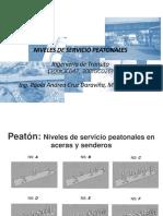 Movilidad peatonal.pdf