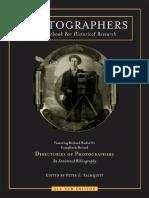 PhotographersSourcebook.pdf