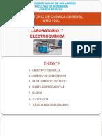 practica 7 ELECTROQUIMICA JM