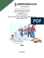PLAN DE TRABAJO ANUAL NIÑO 2020 m.docx