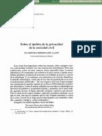 Dialnet-SobreElAmbitoDeLaPrivacidadDeLaSociedadCivil-142346.pdf