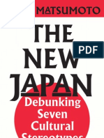 40855764-The-New-Japan