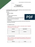 INDICACIONES TRABAJO FINAL TDCL.docx