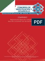 pages_monterrey.pdf