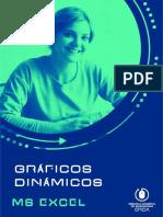 25. Gráficos dinámicos.pdf