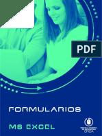 31. Formularios