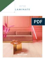QS - Laminate 2020_com.pdf