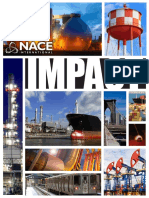summary-supplement NACE IMPACT