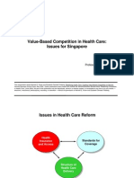 20061128_Singapore_Health_Care_FINAL_20061125