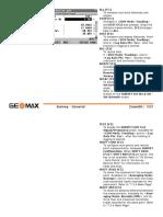 794463_GeoMax_Zoom80_TechRef_v3-0-1_en-1501-1679.pdf
