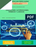 9. Concesiones-autorizaciones-permisos-y-licencias (1)