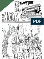 Déme Nota 10 (1978-79)
