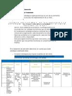 pdf-evidencia-3-taller-planeacion-estrategica-empresa-farmatodo