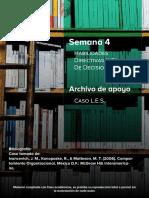 HDTD-Archivo de Apoyo s4