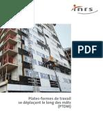 ed6341.pdf
