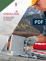 Hilti-Manuel-technique-chevillage-2019.pdf