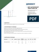 ft-mat-autoportant-rabattable-6m