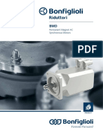 BMD-Permanent-Magnet-AC-Synchronous-Motors_ENG_R03_0.pdf