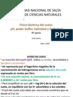 4º parte CLASE 7 FISICO-QUÍMICA DEL SUELO 14-5-2017 3 (3)