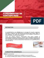 Fundamentos de contabilidad (Contabilidad computarizada).pdf