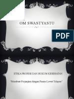 ETIKA PPT KEL 5.pptx