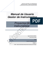 Manual_PI_Gestor de Instrumentos 3.1