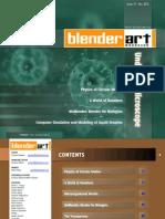 blenderart_mag-31_eng