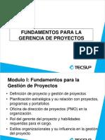 S01_Proyectos_de Automatización_2020_1