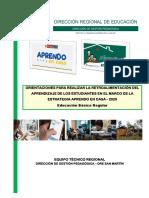 Orientaciones retroalimentacion remota.pdf