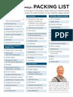 RickStevesPackingList.pdf