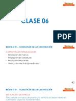CAPATAZ 6.2