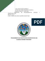 Sociedades financieras.docx
