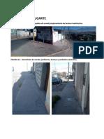 panel fotografico 1.docx