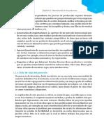 CARBONEL-Formulacion-y-Evaluacion-de-Proyectos-de-InversionCAPITULO 1.B.pdf