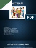 DOC-20190519-WA0002.pptx