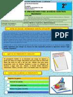 HR_SECU_SEPT_03_CS.SS._2°_MILTON.pdf