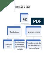 4° básico_guía aprendizaje_ N°15_Sintesis.pdf