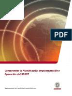 UC21_Comprender_Planificacion_Implementacion_Operacion_SGSST.pdf