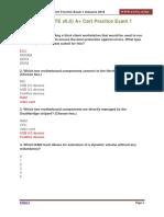 IT-Essentials-ITE-v6.0-A-Cert-Practice-Exam-1-Answers-2016