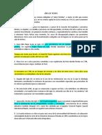 LÍNEA DE TIEMPO INTEGRACIÓN.docx