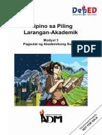 Signed off_Filipino sa Larangan AkademikG12_mod3_pagsulatsa kademikongsulatin_v3